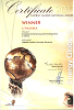 Energy Globe Award