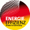 Energieeffizienz made in Germany